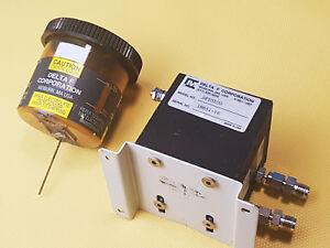 Gas Purifier Model 8010  inkl Rechnung