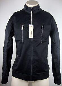 Das Bild wird geladen DIESEL-J-MADARA-2-Jacke-Windjacke-Herrenjacke-Jacket-