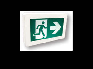 Etlin-Daniels-Pictogram-Exit-Light-Running-Man-Sign-EX200WH-A13BBGU-Best-Offer