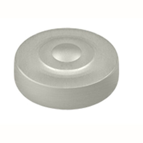 Screw Cap Cover Interior Trim for Entry Door Pitcher Grip Handle Dome//Ring Top