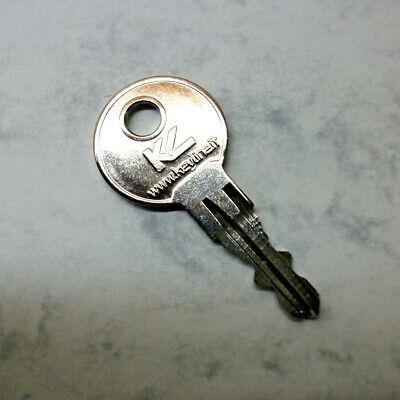 Schlüssel 15 für Mont Blanc Dachträger Dachboxen Skiträger Fahrradträger usw.