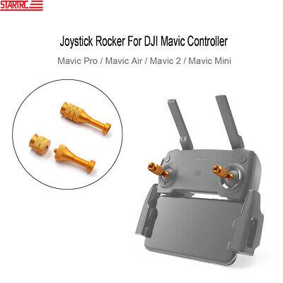 For DJI Mavic Air //Mavic 2 Remote Controller Joystick Handle Thumb Rocker/_JOMFS