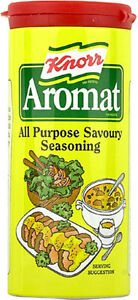 Knorr-Aromat-tout-usage-savoureux-Assaisonnement-6-x-90g