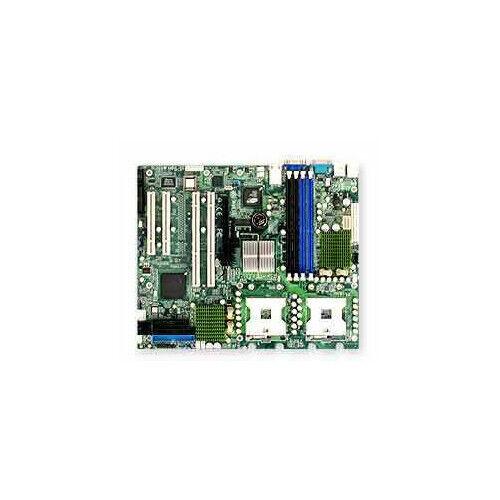 Supermicro X6DVL-G / X6DVL-EG Driver for Windows