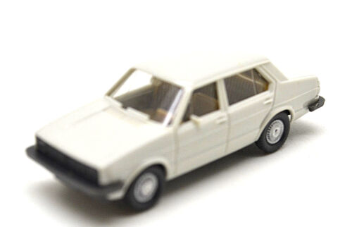 "grauweiß /"" Wiking  50//11 /"" VW Jetta"