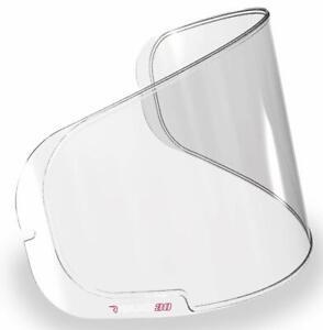 Nitro N3100 Helmet Pinlock Visor Insert Clear