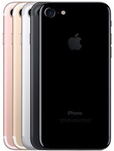 Apple-iPhone-7-32GB-128GB-256GB-Jet-Black-Silber-Rose-Gold-Red