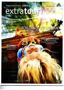 DJH-Extratour-2-2016-Heimweh-Urwaldabenteuer-fuer-Familien-034-Auf-ins-Leben-034