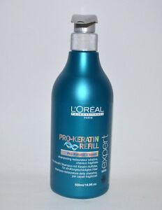 Loreal-Pro-Keratin-Refill-Shampoo-500ml-Serie-Expert