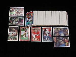 1990-Panini-Complete-396ct-Sticker-Set-All-28-Teams-and-Foils