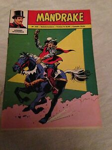 MANDRAKE-268-1970-58-pages-mondes-mysterieux