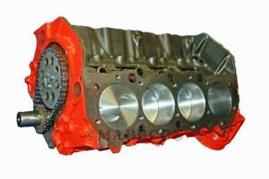 Details about PERFORMANCE GM Chevy 7 4 454 Short Block 1970-1990 4-Bolt  with FORGED PISTONS