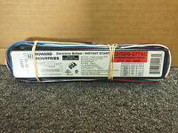 Howard Industries Electronic Ballast E2/32is-277sc 277v