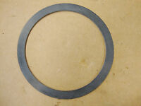 Ford Tractor Spin On Oil Filter Adapter Seal 2000 3000 4000 3400 3500 4400 4500