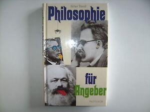 PHILOSOPHIE-FUR-ANGEBER-ANTON-STERZL-PATTLOCH