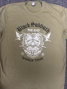 BLACK-SABBATH-Shepard-Fairiey-Design-Green-The-End-Tour-2016