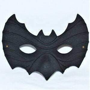 Black-Bat-Mask-Halloween-Disfraces-Pipistrello-Italiano-Masquerade-Ball-Costume