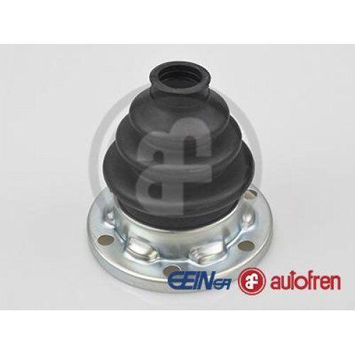 drive shaft D8289 AUTOFREN SEINSA Bellow Set