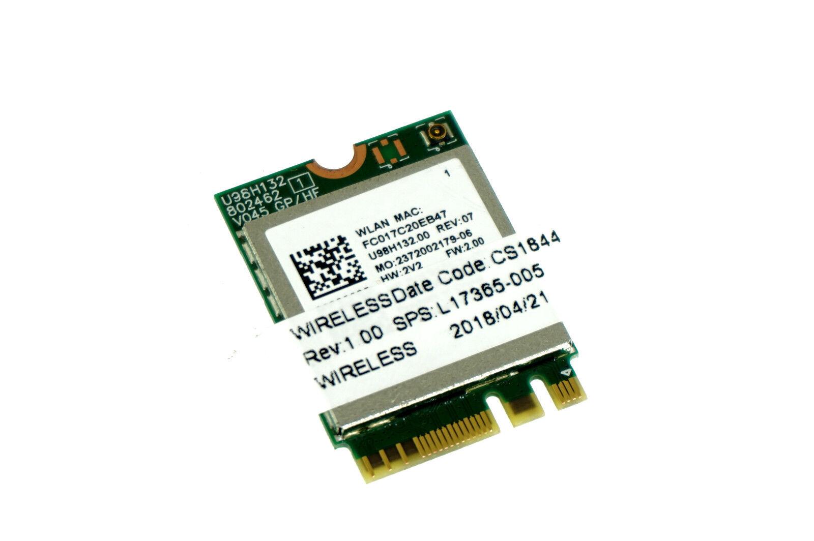 Rtl8821ce Linux Mint