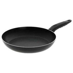 Mirro-A79705-Get-A-Grip-Aluminum-Nonstick-Fry-Pan-Cookware-10-Inch-Black