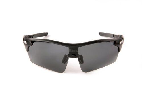 Running Kaga Sensory Prescription Sports Sunglasses Cycling Skiing