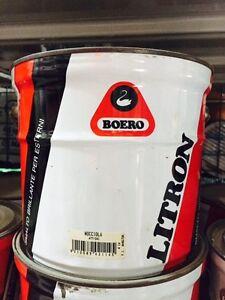BOERO-LITRON-4-LT