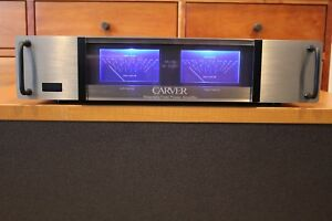 Carver-M-500t-Faceplate-Custome-Color-combinations