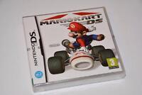 Nintendo DS ~ Mario Kart DS ~ New & Nintendo Sealed
