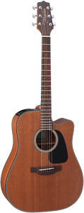 Takamine-GD11MCENS2-Westerngitarre