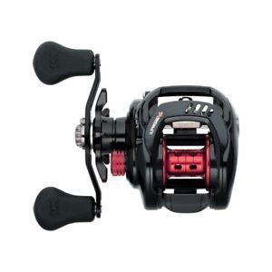 Daiwa Tatula Type-R 100XSL 8.1:1 LEFT Hand Baitcast Fishing Reel TATULA-R100XSL