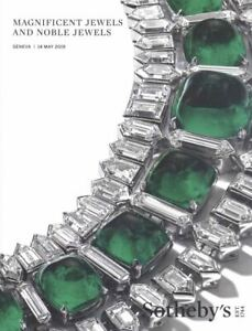 Sotheby-039-s-Catalogue-Magnificent-Jewels-and-Noble-Jewels-14-may-2019-HB