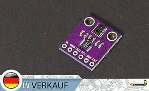APDS-9930-Licht-und-Abstands-Sensor-I2C-Bus-digital-fuer-Arduino-Raspberry-Pi
