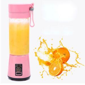 Portable-Electric-Juicer-Blender-Fruit-Baby-Food-Mixer-Meat-Grinder-Juice-Maker
