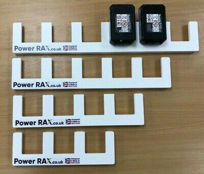 SR20//20//500 2 mod x 500mm long en acier EN8 gear rack