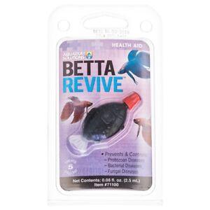 Hikari-Betta-Revive-or-Herbal-Revive-QUANTITY-PRICING-on-3-6-or-12-Packs