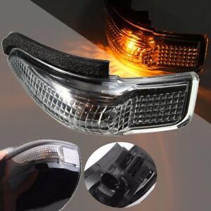 Passenger-Left-Near-Side-Amber-Light-Mirror-Indicator-For-Toyota-Yaris-Camry-15