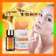 Vitamin-C-Serum-Retinol-Face-Organic-Pure-With-20-Hyaluronic-Acid-Anti-Ageing thumbnail 6