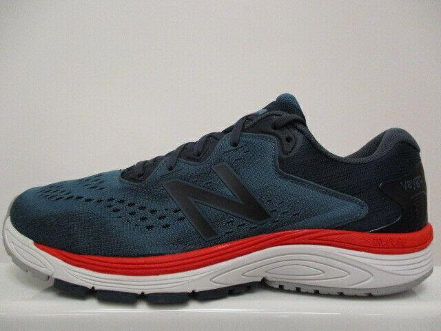 New Balance Vaygo Men's Running Trainers (2E) UK 11 US 11.5 EUR 45.5 193