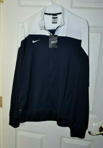 Men's 620876 Soccer Squad 640135168079 Sideline 419 Nike Jacket 14 SpdSq