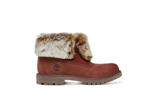 Outdoor Bottes Chaussures D'hiver Authentics Faux Femmes Timberland wpnYqZT4I4