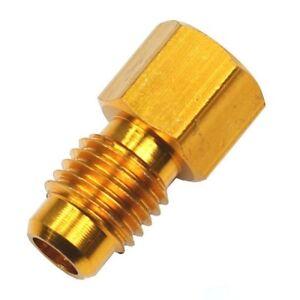 Nouveaux-R134A-adaptateurs-de-reservoir-de-refrigerant-pompe-a-vide-1-4-p-U3S4