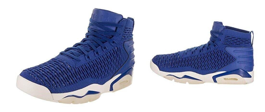 Jordan Flyknit Elevation 23 Zapatos Tenis deportivas de baloncesto para hombre