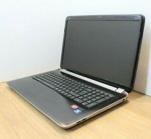HP-Pavillion-DV7-17-034-Windows-10-Laptop-AMD-Phenom-2-P960-1-8GHz-8GB-250GB-SSD