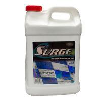 Surge Broadleaf Herbicide For Turf 2.5 Gals Selective Post Emergent Herbicide