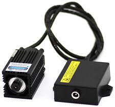 MakeBlock Laser Engraver for XY-Plotter Robot Kit V2.0