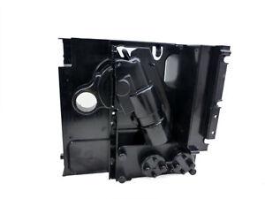 Gehaeusestueck-mit-TouchCell-Wasserstandsensor-fuer-Saeco-XELSIS-SUP-038-11012857