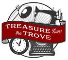 treasurefromthetrove