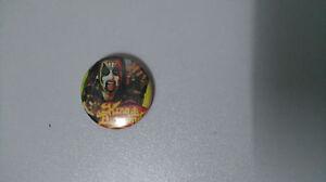 King-Diamond-buttons-vintage-SMALL-BUTTON-metal-hardrock