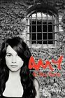Amy by Alice Heaver 9780595273867 Paperback 2003