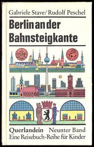 Stave-Gabriele-Peschel-Rudolf-Berlin-an-der-Bahnsteigkante-1989